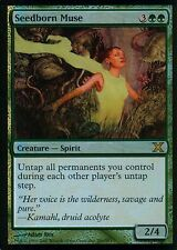 Seedborn Muse FOIL | NM | 10th | Magic MTG