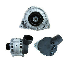 AUDI A6 2.8 quattro ACK Alternator 1995-1998 - 26675UK