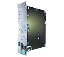 Panasonic KX-TDA0103 L-Type Power Supply