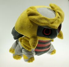 New Pokemon 12 inches Giratina Soft Stuffed Animal Cute Plush Toy Doll