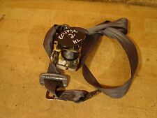 Mitsubishi Eclipse II D30 Gurt hinten links (2) Belt