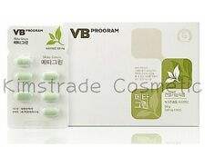 [Amorepacific] VB Program Meta Green 90pills for Weight Control