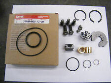 new TURBO REBUILD KIT FORD 6.0 DIESEL F250,F350,F450,F550, E350,E450,E550