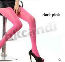 more colors pinkycolor nightLife Women transparent Tight Pantyhose Stocking