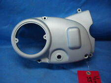YAMAHA TRAIL 55 OMAHA MJ2 LEFT ENGINE COVER 1964 NOS OEM MINT CONDITION