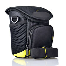 Camera Case Bag for Nikon L820 L810 J1 J2 V1 V2 P7000 P7100 Digital SLR Cameras