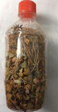 HERBAL HAIR OIL MIX OF INDIAN HERBS 1 bottle ayurvedic herbs good for hair healt