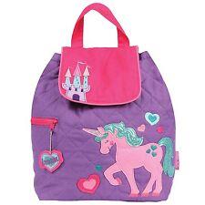 Unicorn Backpack Ebay