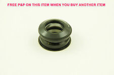 "RALEIGH 1"" MTB BIKE HEADSET LOW STACK THREADLESS 41.1 CUP RAT358 SALE 56% OFF"