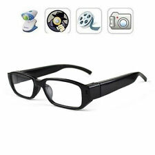 http://www.ebay.com/itm/Mini-Glasses-HD-720P-Spy-Camera-Hidden-Covert-Eyewear-Ca