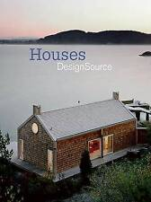 Houses: Design Source by Loft Publications Inc., Aitana Lleonard (Paperback,...