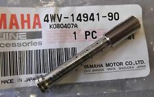 Genuine Yamaha YFM600 Main Jet Holder Emulsion Tube Nozzle 4WV-14941-90