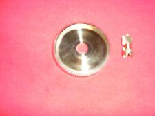 Shimano reel repair parts