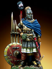 Romeo Models 54mm ANGLO SAXON CHIEF 7th Century