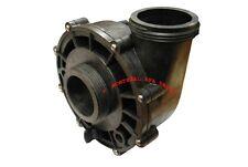 Spa Original® Aqua-Flo 2.5HP WET-END Flo-Master XP2/XP2e 56frame part# 91041925