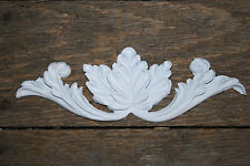 Furniture Appliques / Onlays / DIY / Chic Furniture / french designs / Cottage