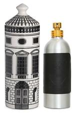 Fornasetti Architettura Room Spray 3.4 fl oz 100ml New Sealed In Box