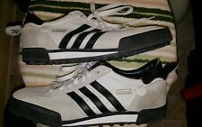 Adidas Originals 62 Size 10 (Like Chile 62)