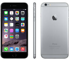 "Apple iPhone 6S Plus 128GB GREY GRADO ""C"" CON GARANZIA E ACCESSORI"
