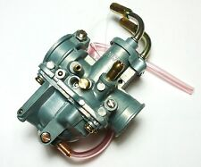 Yamaha PW50 PW 50 Carburetor Y ZINGER Carb YF60 YF 60 ATV QT50 QT 50 Moped