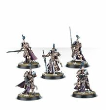 30K Talons of the Emperor - Sisters of Silence 5 Woman Squad Brand New