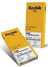 Kodak Panoramic Film TMG-15