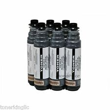 6 x 7K Toner for Ricoh Aficio 1515 1515F 1515MF Copier Printer Type 1170D 888260