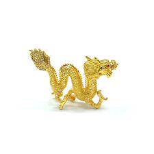 Feng Shui 2017 Bejeweled Dragon