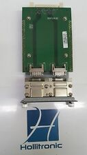 Dell Force10 S50-01-12G-2S 12 Gbps dual port stacking module 759-00033-00