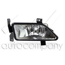 2006-2008 Pilot Replacement Fog Lights Driver (Left) Side