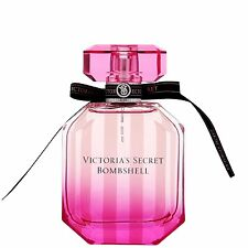 Bombshell by Victoria's Secret Eau de Parfum 50ml