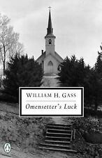 Classic, 20th-Century, Penguin: Omensetter's Luck by William H. Gass (1997,...