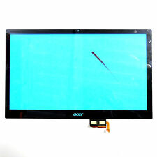 Acer Aspire V5-571P V5-571P-6642 MS2361 15.6 Inch Glass Touch Screen Panel Lens