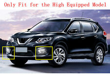 Fog light Daytime Running Light DRL LED Day Light for Nissan Rogue 2014-2016