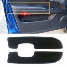 Front Door Trim Panel Armrest 2P for Oem Parts Ssangyong Korando/Actyon Sports
