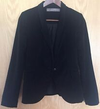 Black Zara Blazer - Size S (Small) - Great condition *************