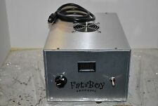 **75 Amp Regulated Power Supply with Variable **Free Shipping**