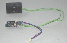 Piko 56320 Soundkit für BR 106 H0
