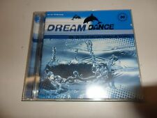 CD DREAM Dance vol.30