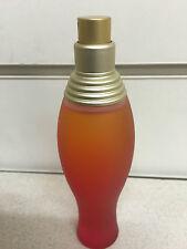 Muy raras Shimo Perfume 50 Ml Monzón Vintage no utilizado