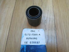 NOS 1980 - 1989 FORD F150 F250 TRANSFER CASE LEVER SHAFT BUSHING 4SPD