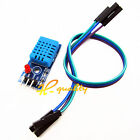 3PCS Digital Temperature&Relative Humidity Sensor DHT11 Module for Arduino MG5