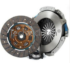 3 PIECE CLUTCH KIT CITROEN BX TRD TURBO 88-94