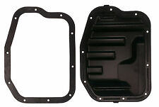 OIL PAN WITH GASKET FOR NISSAN ALTIMA SENTRA SE-R 2.5 L ENGINE NEW 11110-3Z010