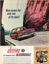 Vintage 1947 Magazine Ad Plymouth Named Best Engineered Of All 3 Low Priced Cars