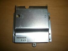 367796-001 HEAT SINK WITH THERMAL PAD FOR HP NOTEBOOKS DV1000 NX4800 C2000