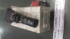 25540EB301 - Nissan Navara Switch ASSY TURN