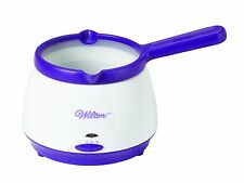 Wilton Chocolate & Candy Melts Melting Pot, 2104-9006 Dishwasher safe BRAND NEW
