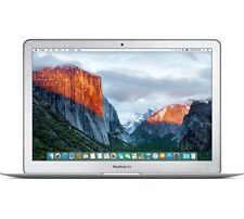 NEW MACBOOK AIR 13.3, i5, 8GB RAM 256 GB SSD, RRP: £1099 MMGG2B/A A1466