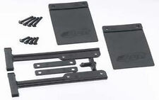 Mud Flaps Bumper Traxxas Slash by RPM RPM81012